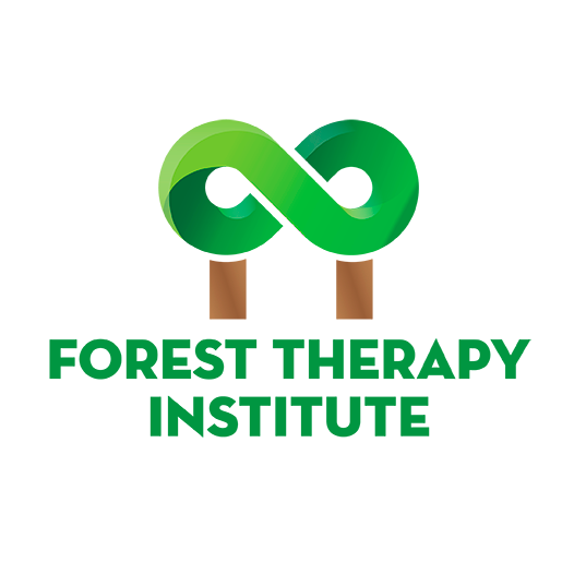 https://foresttherapyinstitute.com
