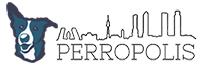 perropolis